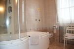 23 bagno camera matrimoniale.JPG