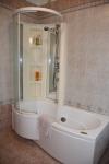 25 bagno camera matrimoniale.JPG