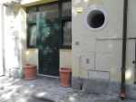 Vendita monolocale arredato in centro Civitanova M