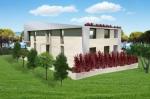 Vendita villa di pregio Civitanova Marche