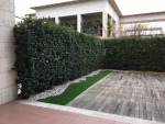 vendita ufficio con giardino pensile Civitanova M.
