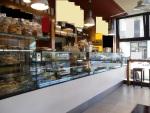 Vendita attivitàpasticceria, panetteria e caffett