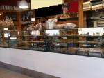 Vendita attività pasticceria, panetteria e caffett