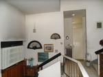 Vendita villa in centro a Porto Sant'Elpidio
