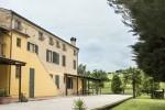 Vendita casale ristrutturato Morrovalle