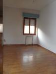 Vendita appartamento Villa Pini Civitanova Marche