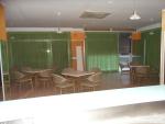 Vendita locale commerciale adibito a bar Porto Pot