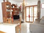 Vendita appartamento con posto auto Civitanova Mar