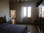 Vendita appartamento vicino al centro Civitanova M