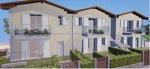 Vendita nuove costruzioni - Civitanova Marche