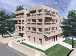 Vendita appartamento di nuova costruzione Civitano