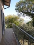 vendita casa singola Potenza Picena