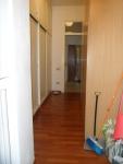 Vendita appartamento di grande metratura Civitanov