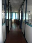 Affitto ufficio Civitanova Marche