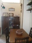 Affitto appartamento arredato Civitanova Marche