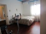 Affitto appartamento arredato con corte Civitanova