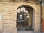 Affitto locale commerciale centrale Civitanova Mar