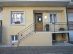 Affitto appartamento Porto Sant'Elpidio