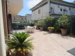 Vendita trilocale con giardino Civitanova Marche
