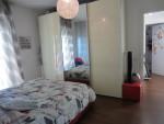 Vendita appartamento seminuovo Civitanova Marche