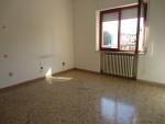 Vendita appartamento Civitanova Marche