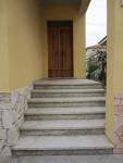 Vendita appartamento da ristrutturare Civitanova M