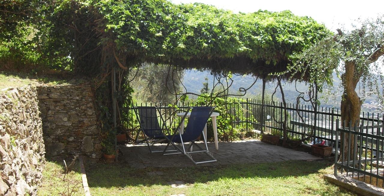 case in vendita liguria levante confortevole soggiorno