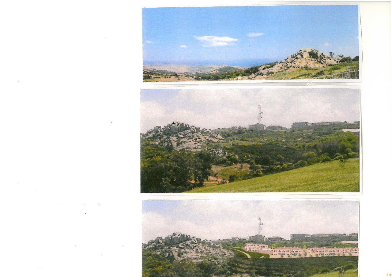 Terreno Edificabile Comm.le/Ind.le in vendita a Aglientu, 9999 locali, Trattative riservate | CambioCasa.it