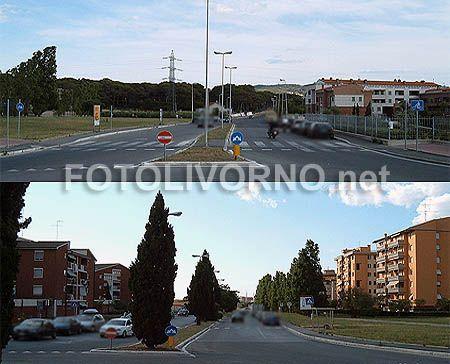 Capannone in vendita a Livorno, 9999 locali, Trattative riservate | Cambio Casa.it
