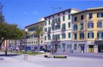 v.italia.png