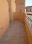 balconi via san matteo 1.jpg
