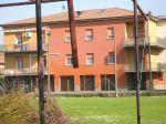 Ca' De' Fabbri V Togliatti, 11 - prop Moscato - fo