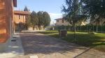 Cadriano V Gandolfi, 7 - prop Galli Dante - foto (
