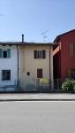 Molinella V Mazzini,304 - prop. Pozzato Iliana, Za