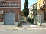 Bologna V De Giovanni, 4e - prop Pini - foto (2).J