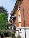 CDF Via Ronchi Inf.33- Prop. Tamiazzo.jpg