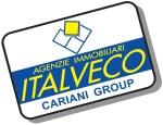 ITALVECO.jpg