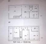 Progetto n. 6.jpg