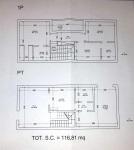 Progetto n. 3.jpg
