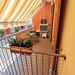 MINERBIO VILLETTA SEMINDIPENDENTE balcone.jpg