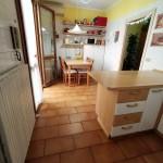 MINERBIO VILLETTA SEMINDIPENDENTE cucina (1).jpg