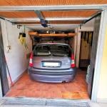 MINERBIO VILLETTA SEMINDIPENDENTE garage.jpg