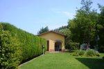spogliatoio piscina - barbecue - garage (2).JPG