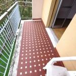 Balcone 2.jpg