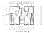 PIANTA PIANO PRIMO.png