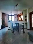 Appartamento Ca'de'Fabbri - sala