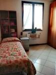 Appartamento Cà de'Fabbri camera singola