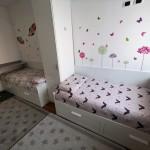 Baricella appartamento 2 camere (2).jpg