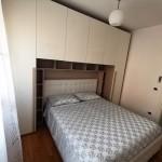 Baricella appartamento 2 camere (3).jpg