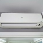 Baricella appartamento aria condizionata.jpg